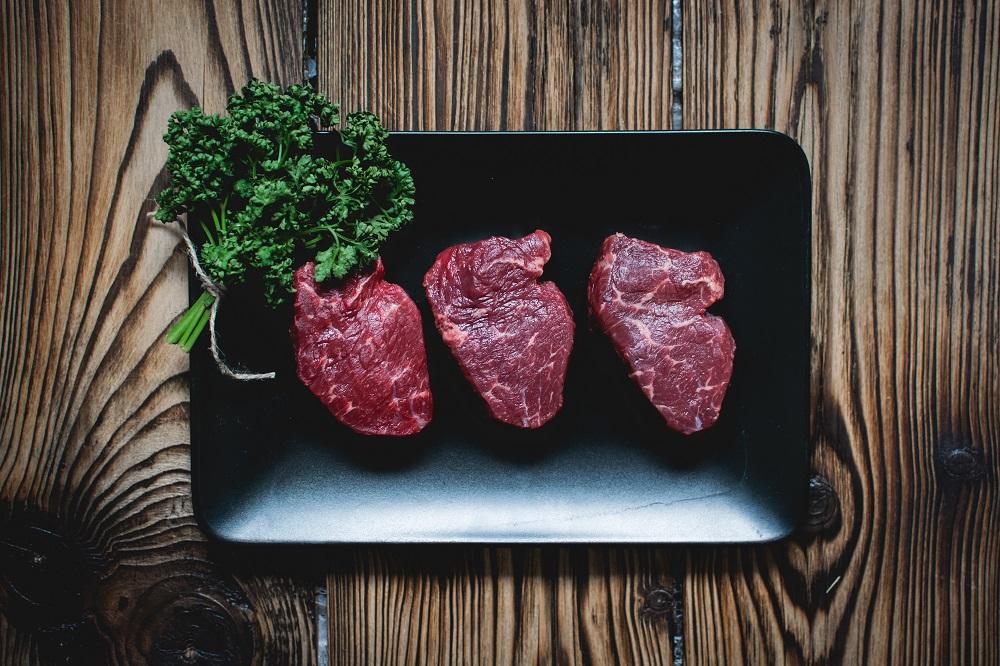 Ko voli meso, voli nešto i uz meso - Prelivi za pečeno meso
