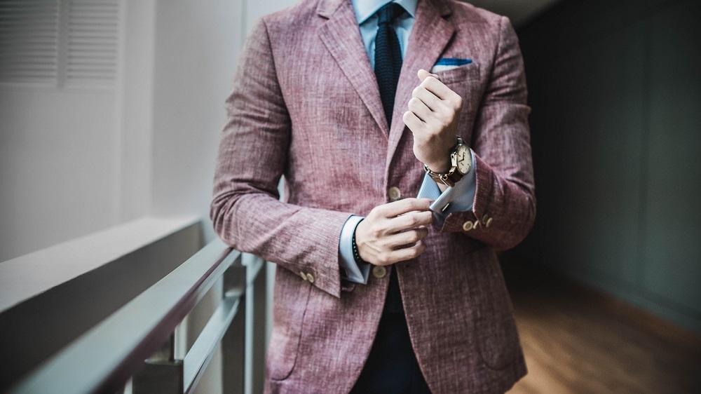 Najčešće greške koje muškarci prave pri odevanju