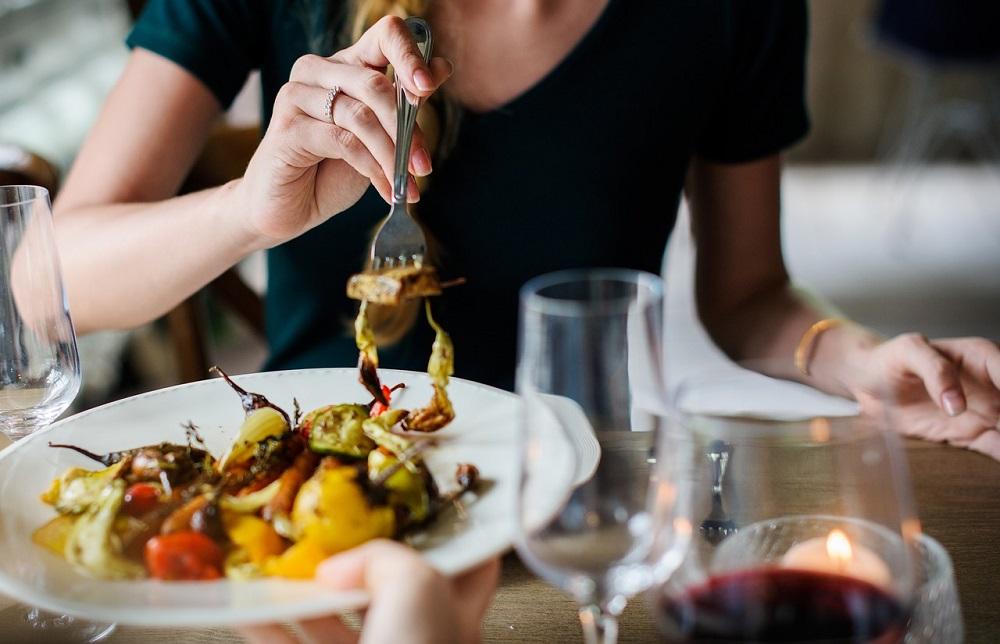 Značaj antioksidansa u ishrani