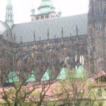 Hradčani i Katedrala Svetog Vida