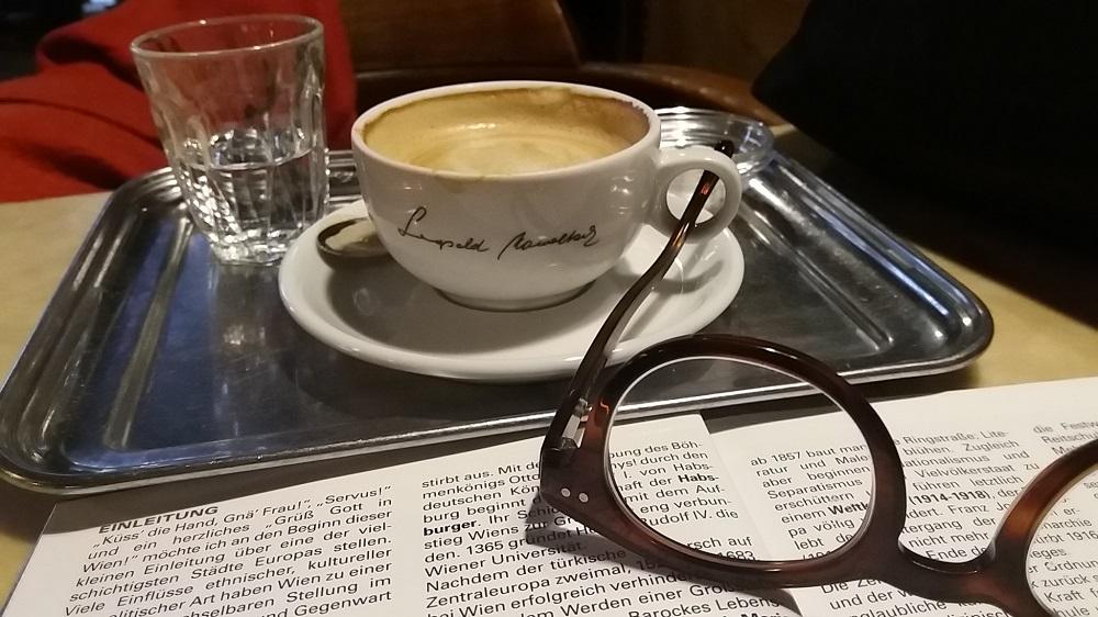 Kafe Havelka