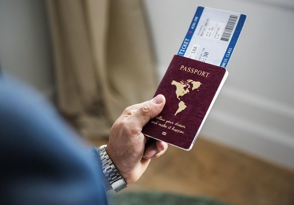 Ako si pripadnik starije generacije i treba ti pasoš, e u ozbiljnom si problemu