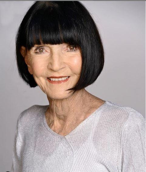 Phyllis Sues