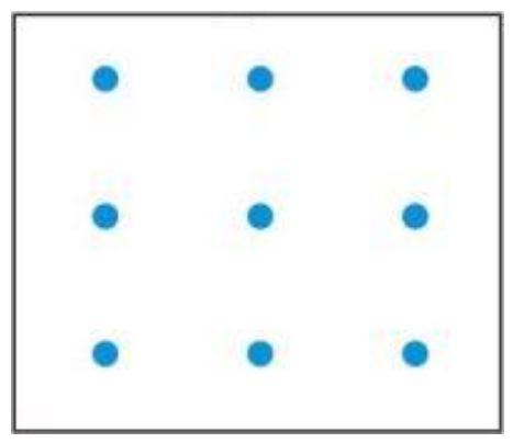 tačke