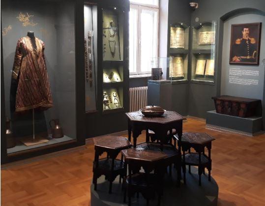 Muzej grada Kruševca