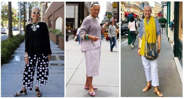 Ljubav i moda