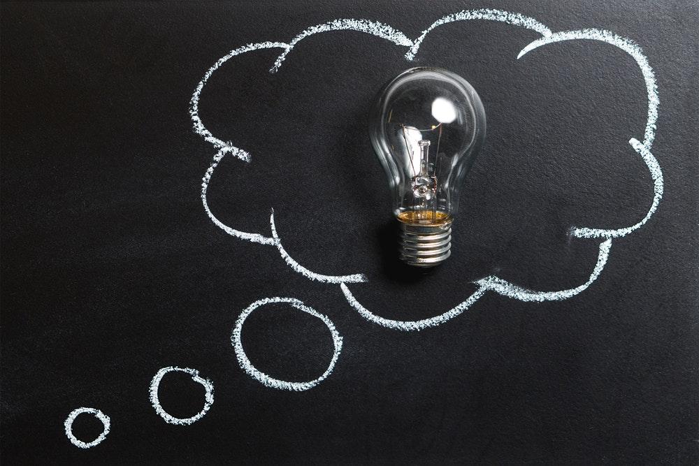 Vežbe za stimulaciju mozda