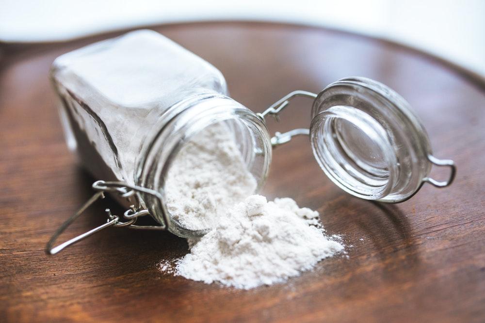 Zašto je važno da soda bikarbonu uvek imaš u kući