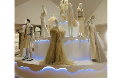 Izložba – Venčanje i venčanice