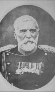 Radomir Putnik